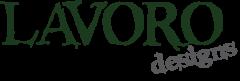 Lavoro Designs Banner