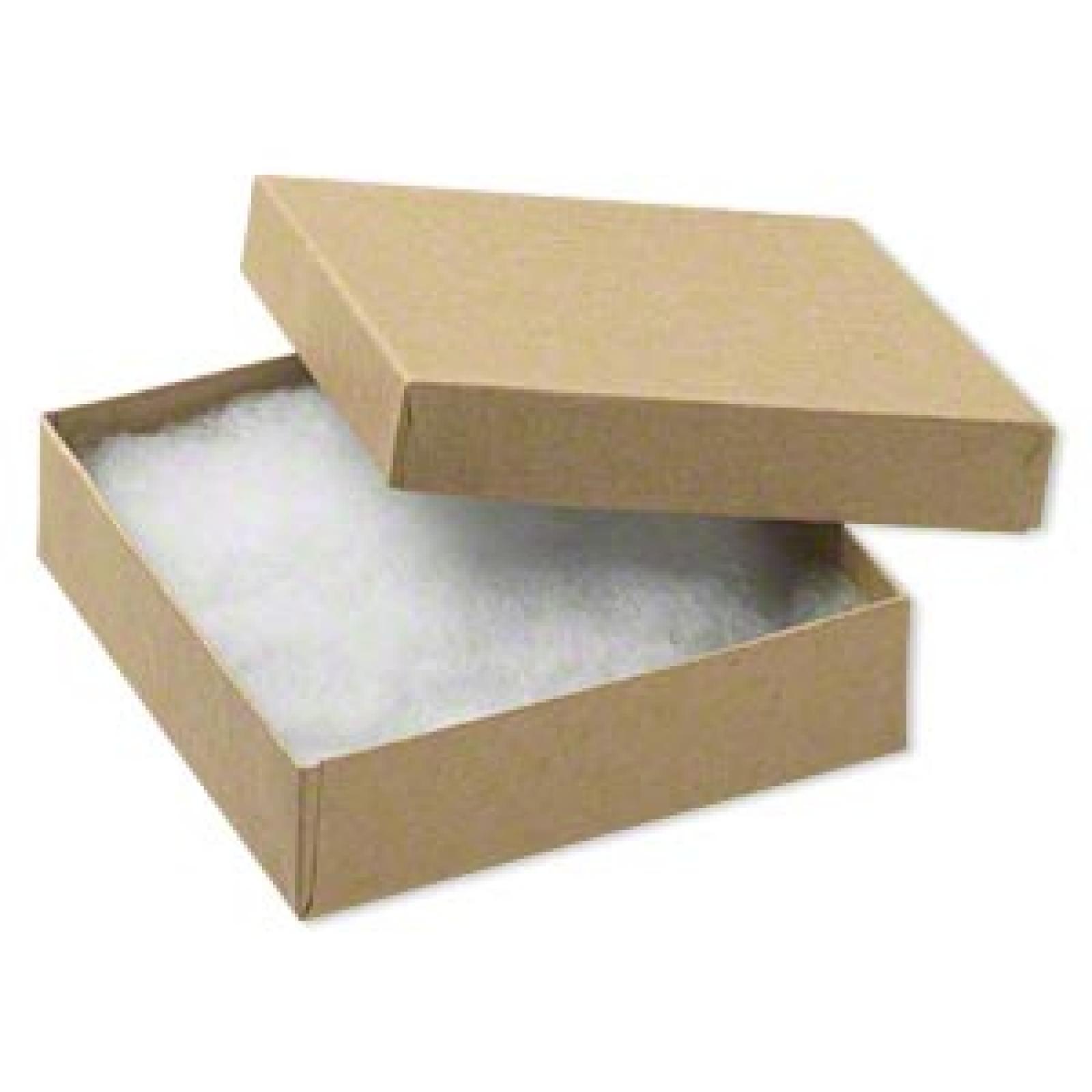 Previous Next  sc 1 st  Lavoro Designs & Medium Kraft Gift Box | Lavoro Designs