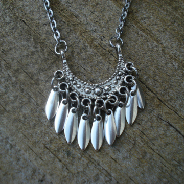 MICH Necklace
